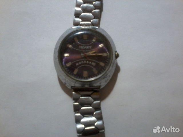 Екатеринбург продам часы наручные стоимость daniel klein часы