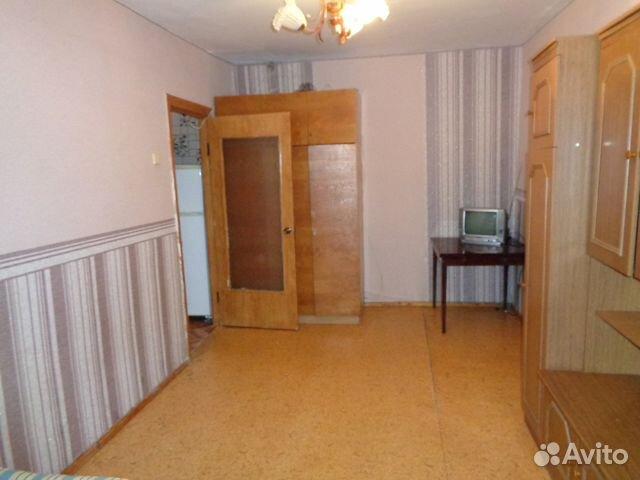 Продается однокомнатная квартира за 2 500 000 рублей. Республика Крым, Симферополь, Кечкеметская улица, 87.