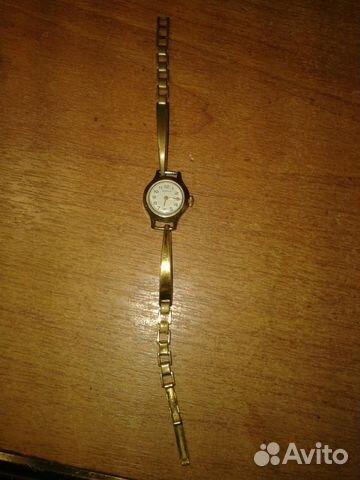 Авито продам часы чайка в часа кузовного стоимость норма ремонта