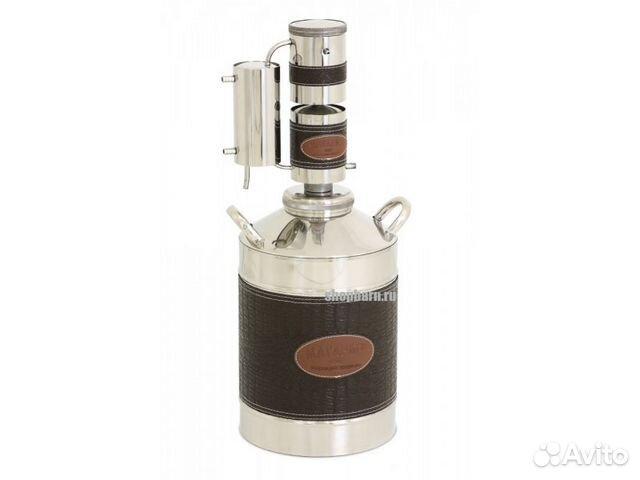 Самогонный аппарат машковского франшиза мини пивоварня