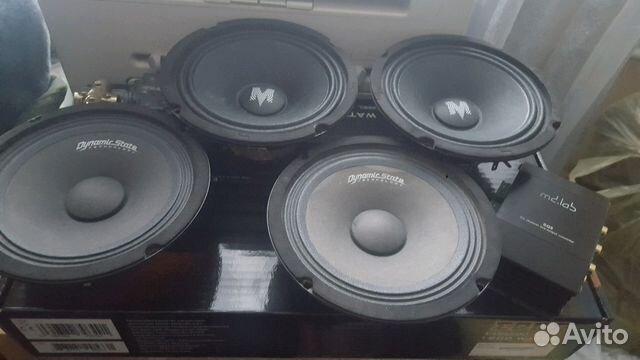 810 DSMT AUDIO TREIBER WINDOWS 10