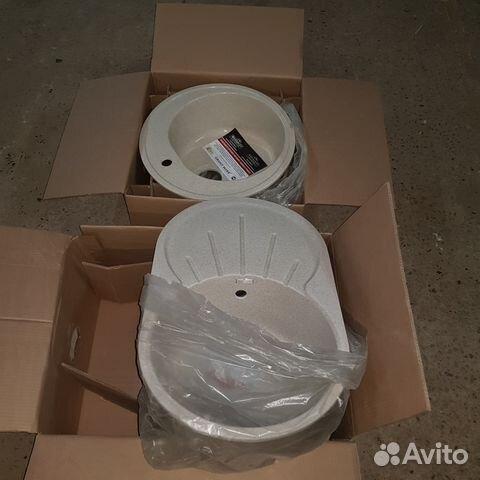 Мойки мраморные,гранитные 89105941663 купить 3
