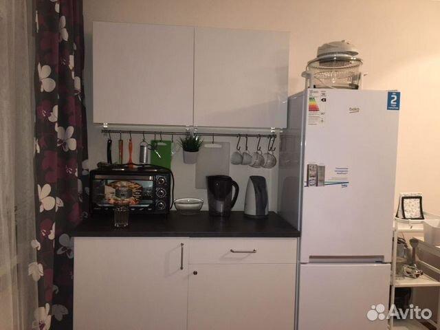 шкаф с полками для кухни Ikea Festimaru мониторинг объявлений
