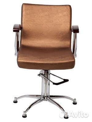 Кресло для клиента Мальта гидравлика 89181801801 купить 2