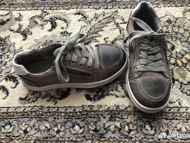 Продаю ботинки 89113899898 купить 2