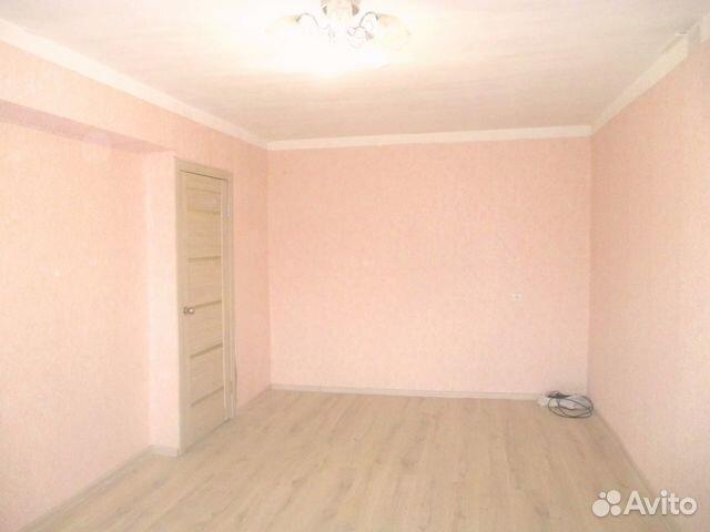 89003561542 1-к квартира, 30.5 м², 2/5 эт.