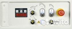 Форматно-раскроечный станок SCM серии Minimax 89196254424 купить 2