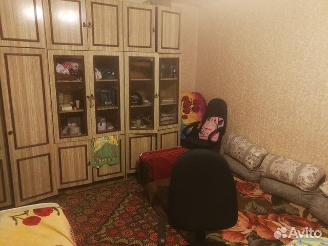 Продается однокомнатная квартира за 2 100 000 рублей. Сургут, Ханты-Мансийский автономный округ, улица 60 лет Октября, 3.