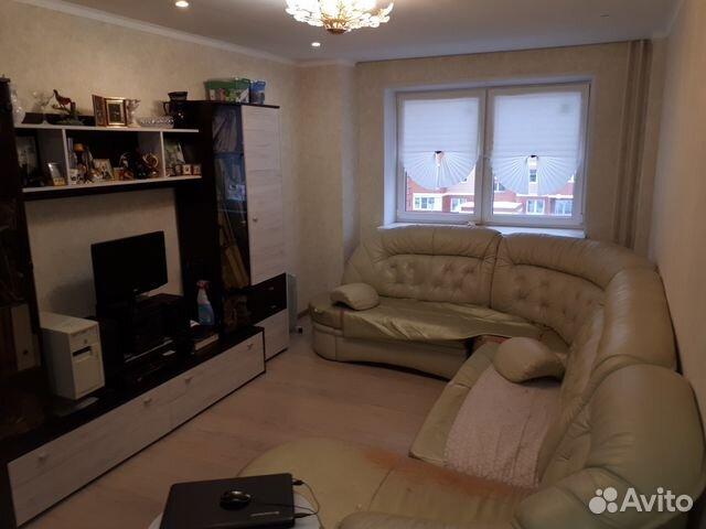 Продается однокомнатная квартира за 2 500 000 рублей. микрорайон , деревня Большие Жеребцы, городской округ Щёлково, Московская область, Восточный.