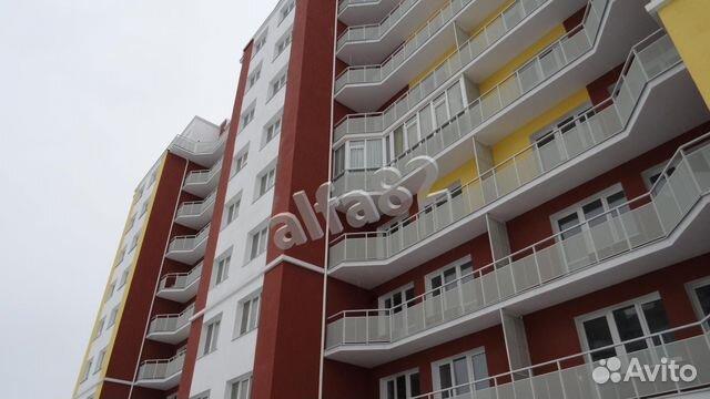 Продается трехкомнатная квартира за 4 600 000 рублей. Республика Крым,Симферополь,Балаклавская улица,73 б.