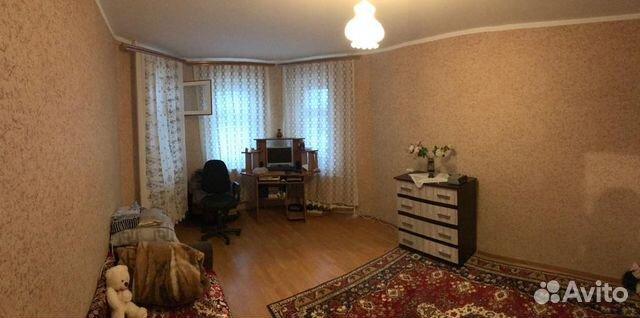 Продается однокомнатная квартира за 1 600 000 рублей. г. Орёл, Молодежи бульвар., д.5.