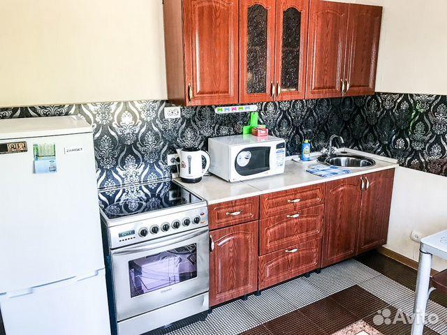 Продается двухкомнатная квартира за 6 000 000 рублей. г Южно-Сахалинск, ул Пуркаева М.А., д 76.