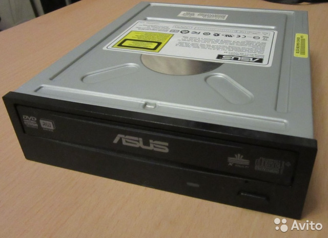ASUS DRW-2014L1 ATA DEVICE DRIVERS FOR WINDOWS XP