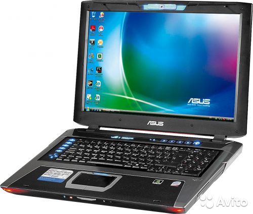 ASUS G70S NOTEBOOK MODEM TELECHARGER PILOTE
