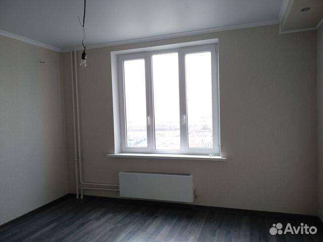 Продается однокомнатная квартира за 2 300 000 рублей. Ткачева 20.