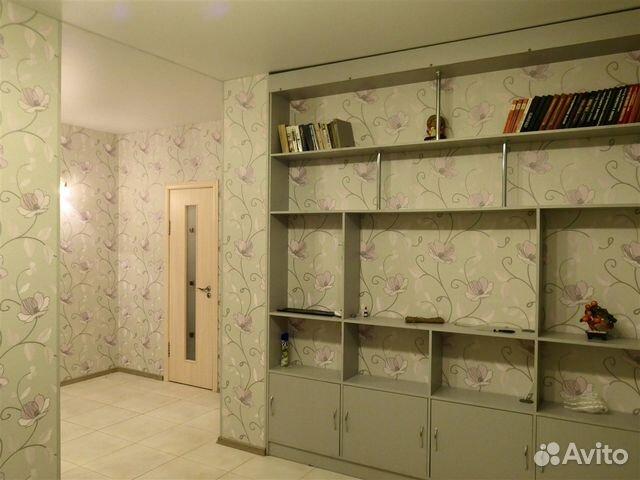 Продается двухкомнатная квартира за 4 150 000 рублей. Аничково без улицы ул 7.