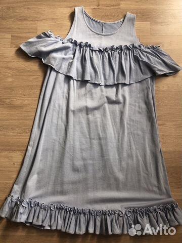 Купить ткани для платья в иркутске бортики в кроватку стеганные