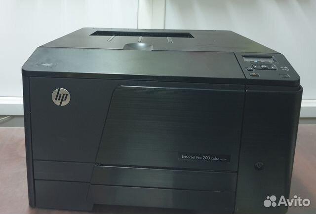 HP LASERJET PRO 200 COLOR PRINTER M251N WINDOWS 7 DRIVER DOWNLOAD