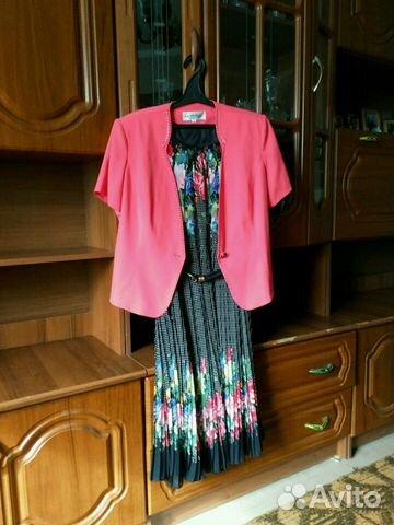 Платье 89043547829 купить 2