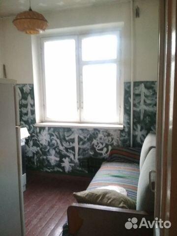 Продается однокомнатная квартира за 1 450 000 рублей. Московская обл, г Орехово-Зуево, ул Парковская, д 18.