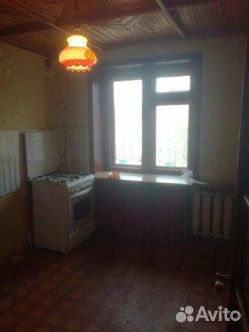 Продается трехкомнатная квартира за 1 950 000 рублей. Саратовская обл, г Балаково, ул Проспект Героев, д 3.