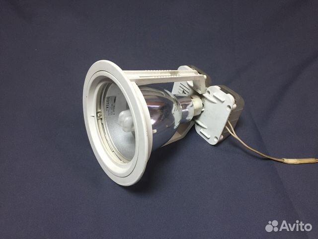 Встраиваемые светильники lival 18w 89326120511 купить 1