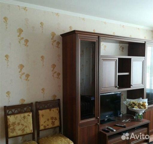 Продается двухкомнатная квартира за 4 200 000 рублей. г Краснодар, ул им Атарбекова, д 1/2.