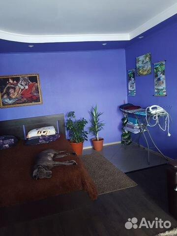2-к квартира, 45 м², 1/1 эт. 89132704120 купить 10