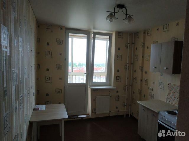 Продается однокомнатная квартира за 2 300 000 рублей. г Воронеж, ул Шишкова, д 70.