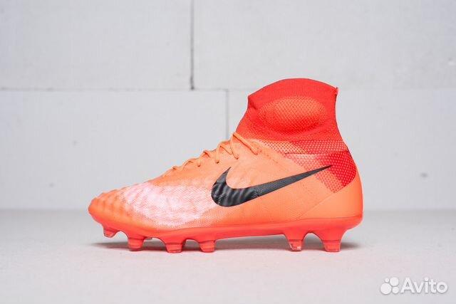 d8470fe3 Nike magista | Festima.Ru - Мониторинг объявлений