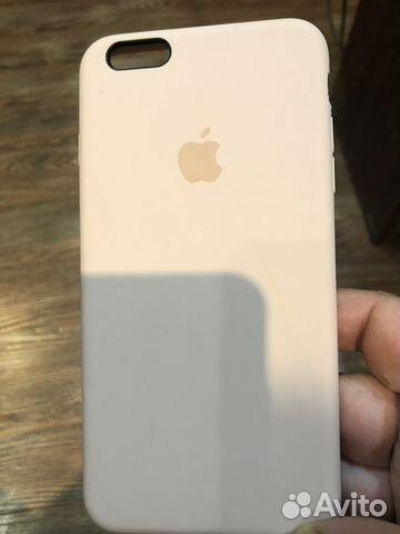 Чехол для айфона 89054550736 купить 1