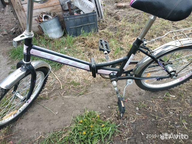 Велосипед подростковый stels купить 2