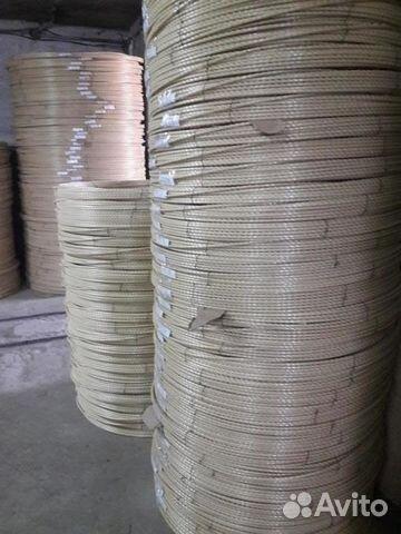 пластиковая арматура 10 мм цена за метр