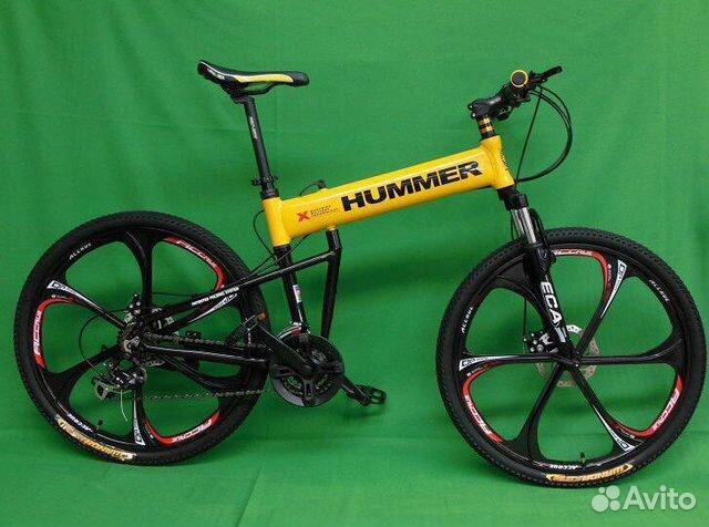 89527559801 Велосипеды на литье,самый большой выбор