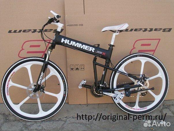 89527559801 Велосипеды, велосклад в Томске