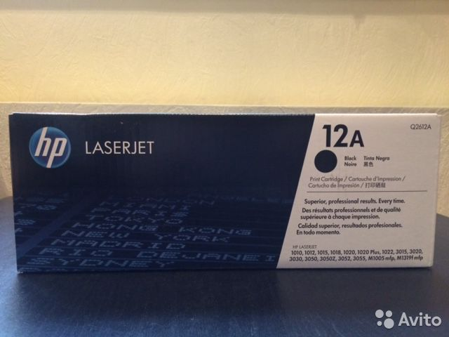 DRIVER FOR HP CB536A