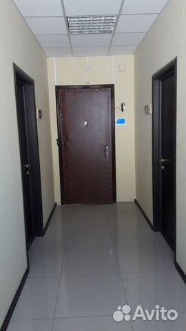 Офисное помещение, 15 м² 89621329501 купить 5