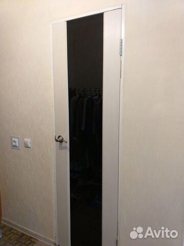1-к квартира, 28 м², 5/5 эт. 89176705477 купить 7