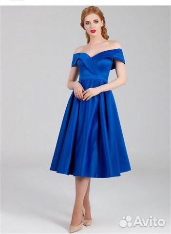 Платье  89058006629 купить 1