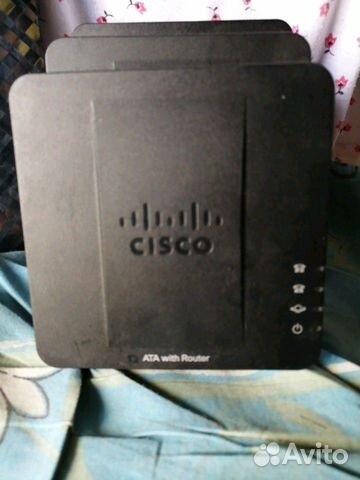 Cisco, asus