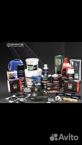 Оборудования и расходные материалы для шиномонтажа 89888924201 купить 1