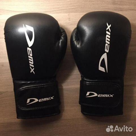 Боксерский мешок 25кг + перчатки 89171279660 купить 2