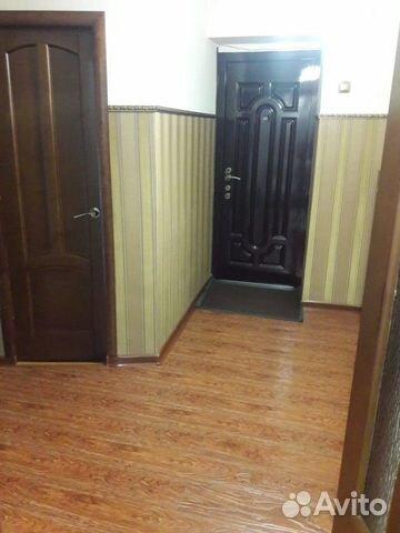 5-к квартира, 90 м², 2/5 эт.  89887215236 купить 2