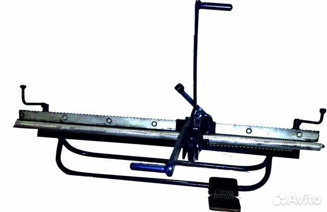 Оборудование для стыковки транспортерных лент  89198977138 купить 2