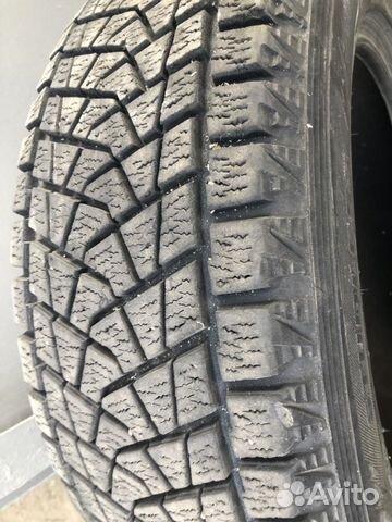 Подам 1 колесо Bridgestone Blizzak 16 89243043200 купить 2