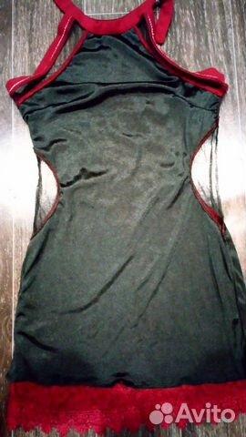 Платье новое  89377362749 купить 3