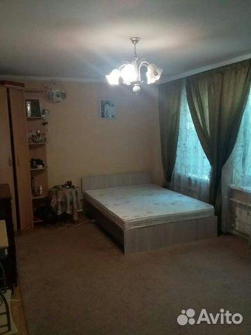Дом 99 м² на участке 6 сот.  89787637157 купить 3