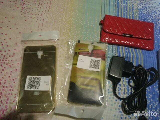 Телефоны с дефектами  89525513234 купить 4