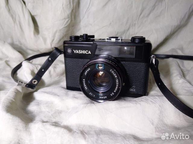 отчете рассказано пленочные фотоаппараты с приоритетом диафрагмы нормальные примеры фоток