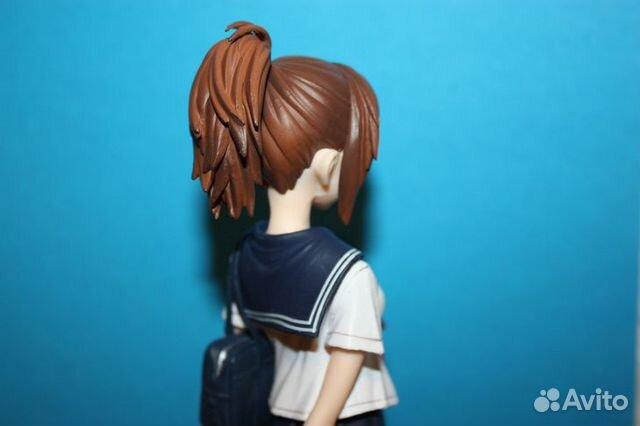 Moshidora Kawashima Minami PM Ver купить 2